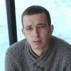 Іван, 30, г.Самбор