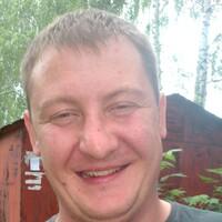 Дима, 37 лет, Овен, Рязань