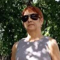 Евгения, 50 лет, Водолей, Омск