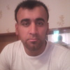 Bobo, 28, г.Екатеринбург