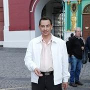 Евгений Злобин, 42, г.Камень-Рыболов