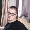 Илья, 19, г.Кемерово