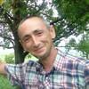 Ivan, 44, Otradnaya