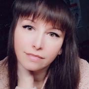 Вера, 36, г.Киров