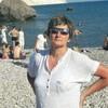 Татьяна, 56, г.Ижевск