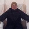 максим, 34, г.Березовый