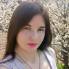 Viktoriya, 24, Mykolaiv