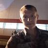 Иван, 23, г.Грибановский