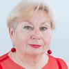 Елена, 68, г.Севастополь