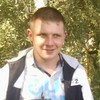 Vitaliy Volkov, 35, Kostroma