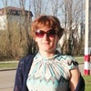 Ольга, 20, г.Димитровград