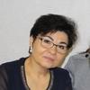 Galina, 55, г.Waldshut-Tiengen