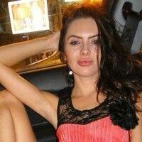 Алиса, 31 год, Телец, Киев