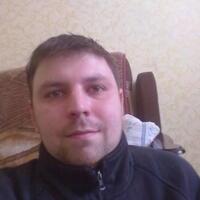 Дмитрий, 35 лет, Телец, Калуга