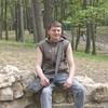 Михаил, 38, г.Белев