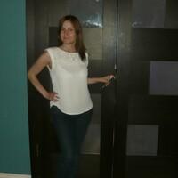 катерина, 37 лет, Овен, Курган