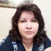 Елена, 42, г.Коломна