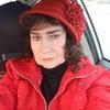 Галина, 55, г.Уфа