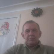 Alexander, 63, г.Красный Луч