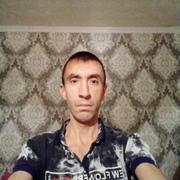 Женя 36 Брянск