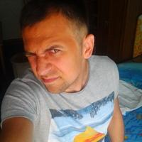 Илья, 32 года, Козерог, Челябинск