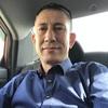 Рустам, 41, г.Тверь