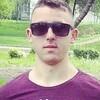 владик, 21, г.Щелково