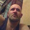 art, 49, г.Ереван