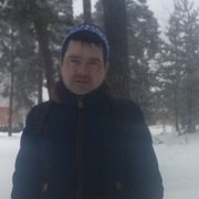 Кирилл Родионов, 28, г.Ступино