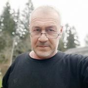 мераб, 60 лет, Лев