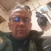 Александр, 66, г.Пушкино