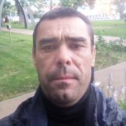 Рустам 41 Домодедово