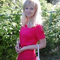 Светлана, 36 лет, Лев, Торез