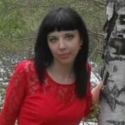 Юлия, 31, г.Богданович