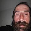 Grrry Schouten, 41, Oshawa