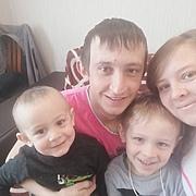 Елена, 23, г.Борисоглебск