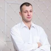Павел 38 Томск