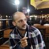 ika, 31, г.Тбилиси