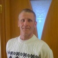 Александр, 54 года, Скорпион, Санкт-Петербург