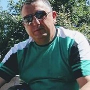 stepan, 49, г.Южно-Сахалинск