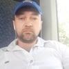 Мухамед, 38, г.Мытищи
