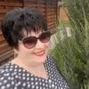 Людмила, 51, Харків