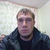 Эдуард, 32, г.Новохоперск