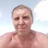 Влад, 41, г.Бишкек