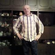 сережа, 56, г.Михайлов