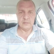 Сергей 49 Раменское