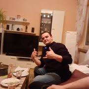 Waldemar 37 лет (Лев) Дюссельдорф