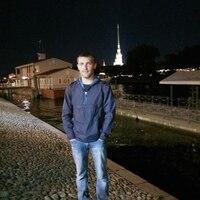 Юра, 28 лет, Стрелец, Санкт-Петербург