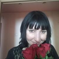 Alla, 56 лет, Телец, Волгоград