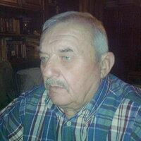STAS, 63 года, Водолей, Донецк